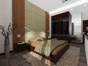 Продам просторную 1-к квартиру в Конча-Заспе